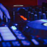 DJ Basics: What Are the DJ Tools of the Trade?