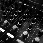 Sound Engineer vs Music Producer vs DJ: What are the Differences?