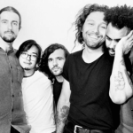 Who is Gang of Youths? History, Songs and Facts