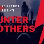 The Lazy Fan's Guide To The Hunter Brothers