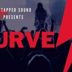 Curve: History, Songs & Facts