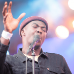 Have you Heard? Jacob Banks Is Turning Heads In Music