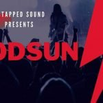 Who is MODSUN? History, Songs & Facts