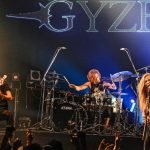 GYZE: History, Songs & Facts
