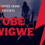 Tobe Nwigwe Is Bound To Make An Impact In Your Life