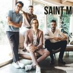 Interesting Facts You Never Knew About SAINT MOTEL